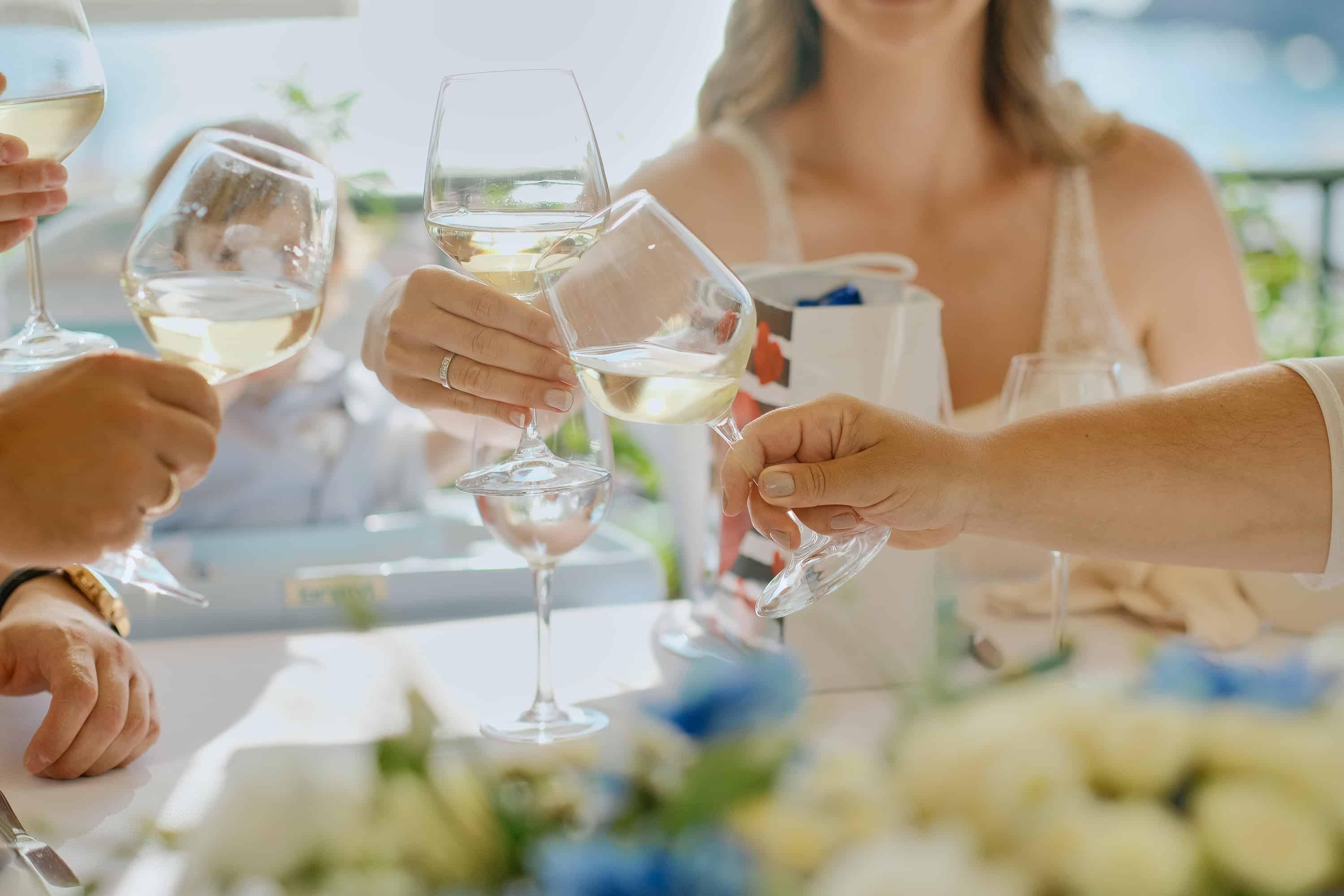 high wine ut krisje
